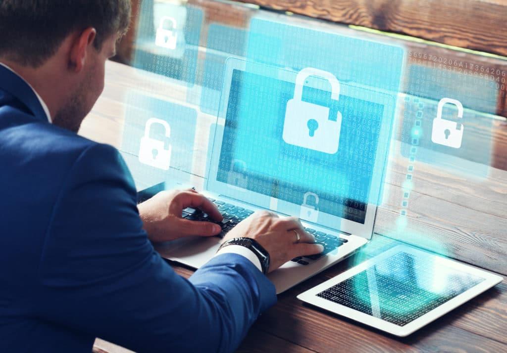 Seminare Datenschutz + IT-Compliance in Bayern
